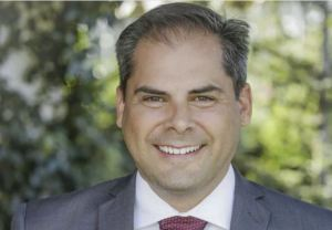 PRO-LIFE REPUBLICAN MIKE GARCIA WINS BACK CALIFORNIA CONGRESSIONAL SEAT FROM PRO-ABORTION DEMOCRAT!