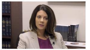 Republican Melissa Melendez Wins California Senate Seat in Special Election