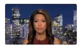 Twitter Censors Michelle Malkin for Advocating Force to Deal With Violent Criminals