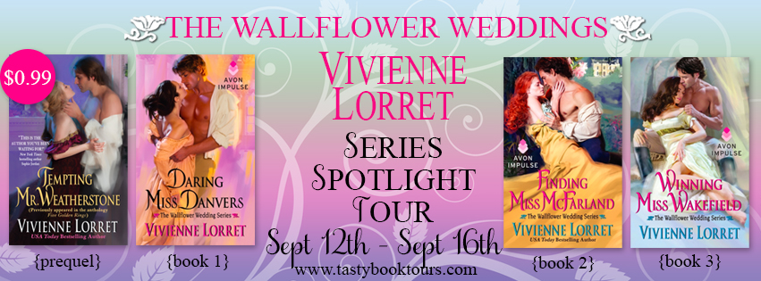 seriesspotlight-wallflowerweddings-vlorret_updated
