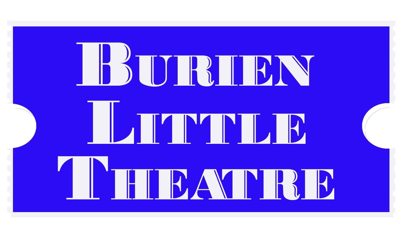BLT New Name Contest Burien Actors Theatre News