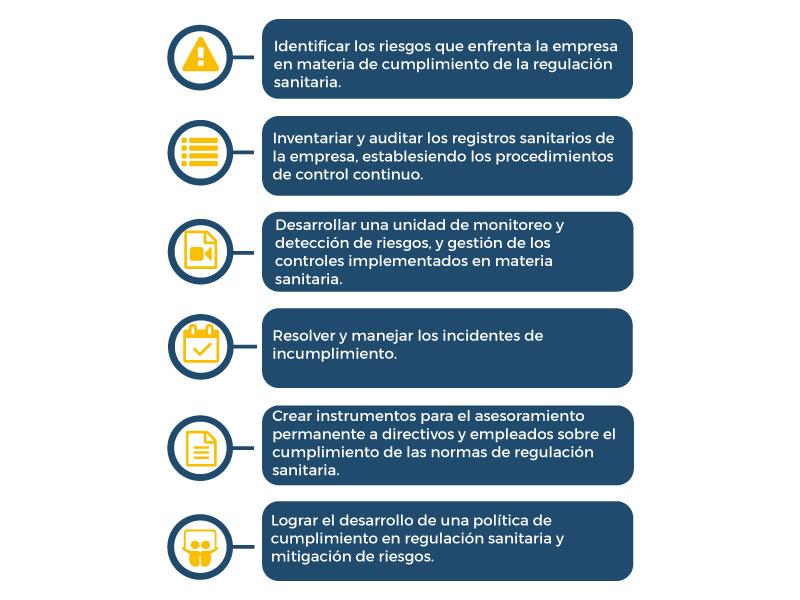 buritica-abogados-info-7
