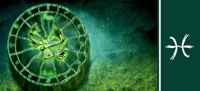 19 مارس أذار هو مولود برج الحوت