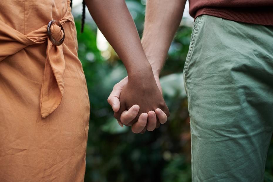 شاب من برج العقرب كزوج أي نوع من الأزواج يكون