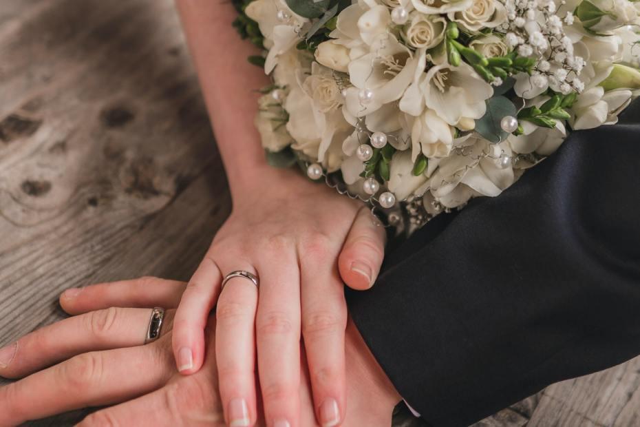 علاقة السرطان والجدي – الدليل النهائي