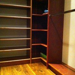 Kitchen Pantrys Country Door Knobs Custom Design, Carmel: Wine Cellar, Closet And Pantry ...