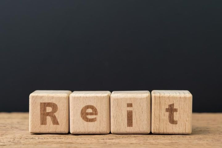REITs Have Become The New Flight-To-Quality Asset Class