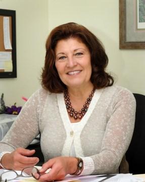 Debbie Feduke, Clinical Operations Director