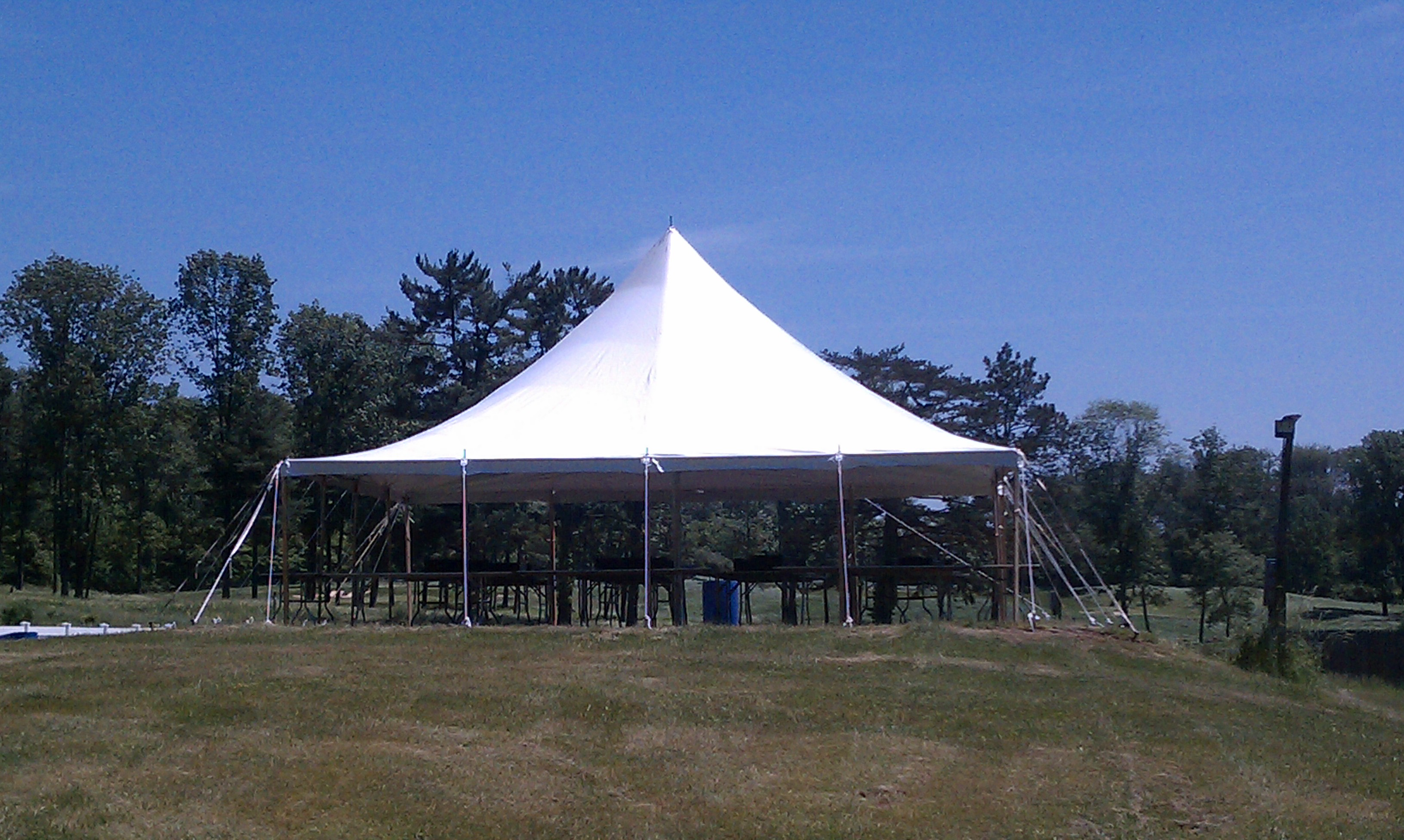 tent and chair rental high back chairs rentals linen from burke 39s