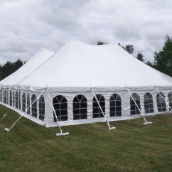 Tent And Chair Rental Leather To Cover Chairs Rentals Linen From Burke 39s