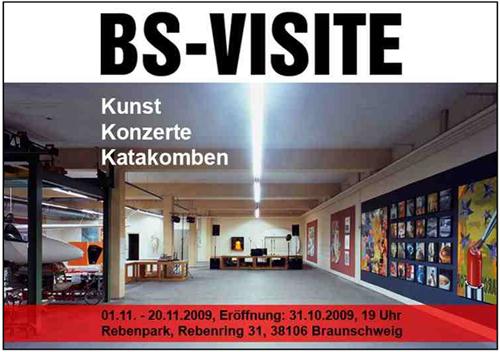 bs_visite