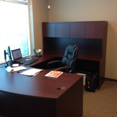 Las Vegas Office Chairs Stair Lift Chair 2012 August – Burkhart Dental