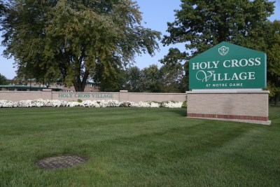 Holy-Cross-Village-sign-33