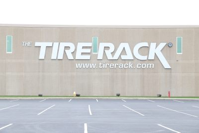 Tire-Rack-Sign-2