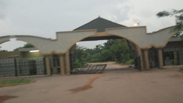 camp-anaaba-koom-entrée