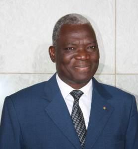 Moussa Nébié a brillé par son incapacité à régler les problèmes de son ministère