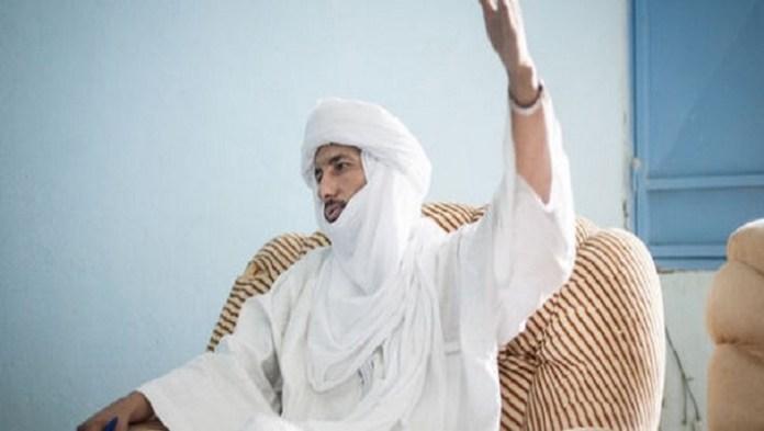 Bilal-ag-Cherif-mnla