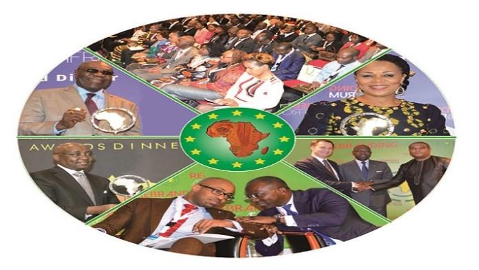 Rebranding Africa Forum, une plateforme de rencontres des acteurs de l'industrialisation de l'Afrique