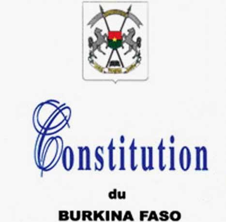 Le CDAIP appelle le peuple à la vigilance sur le projet constitutionnel