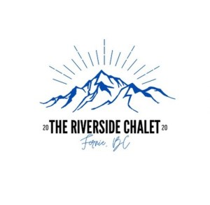 Gift Guide for US - Shop Local YXH | Medicine Hat, Alberta | www.burknco.com the riverside chalet