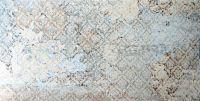 Aparici Carpet Sand Natural 50 x 100 cm  Burkolatbolt.com
