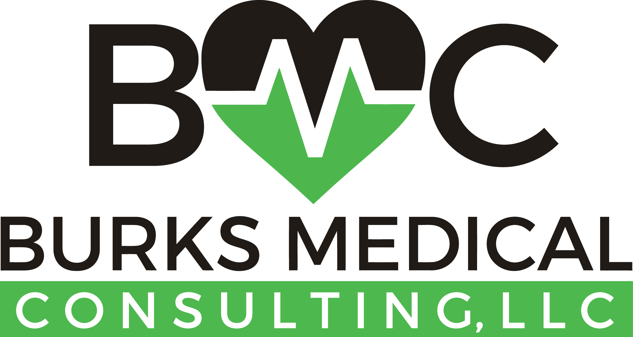 Burks Medical Consulting