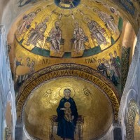 Chasing World Heritage: #114 (Hosios Loukas Monastery)