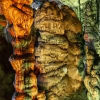 Crete: Psychro Cave