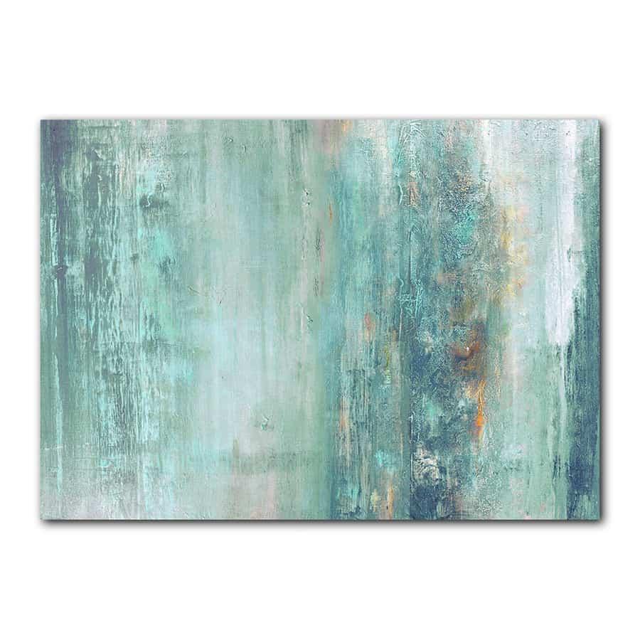 Wayfair Canvas Paintings