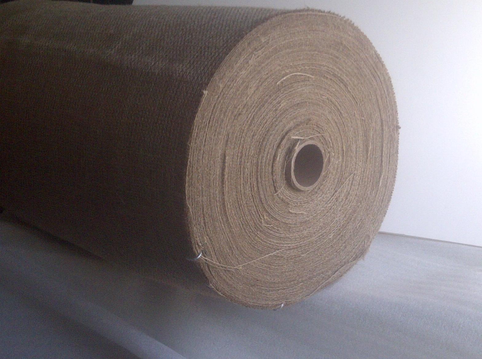 18 Inch Burlap Roll  BurlapFabriccom Burlap fabric for