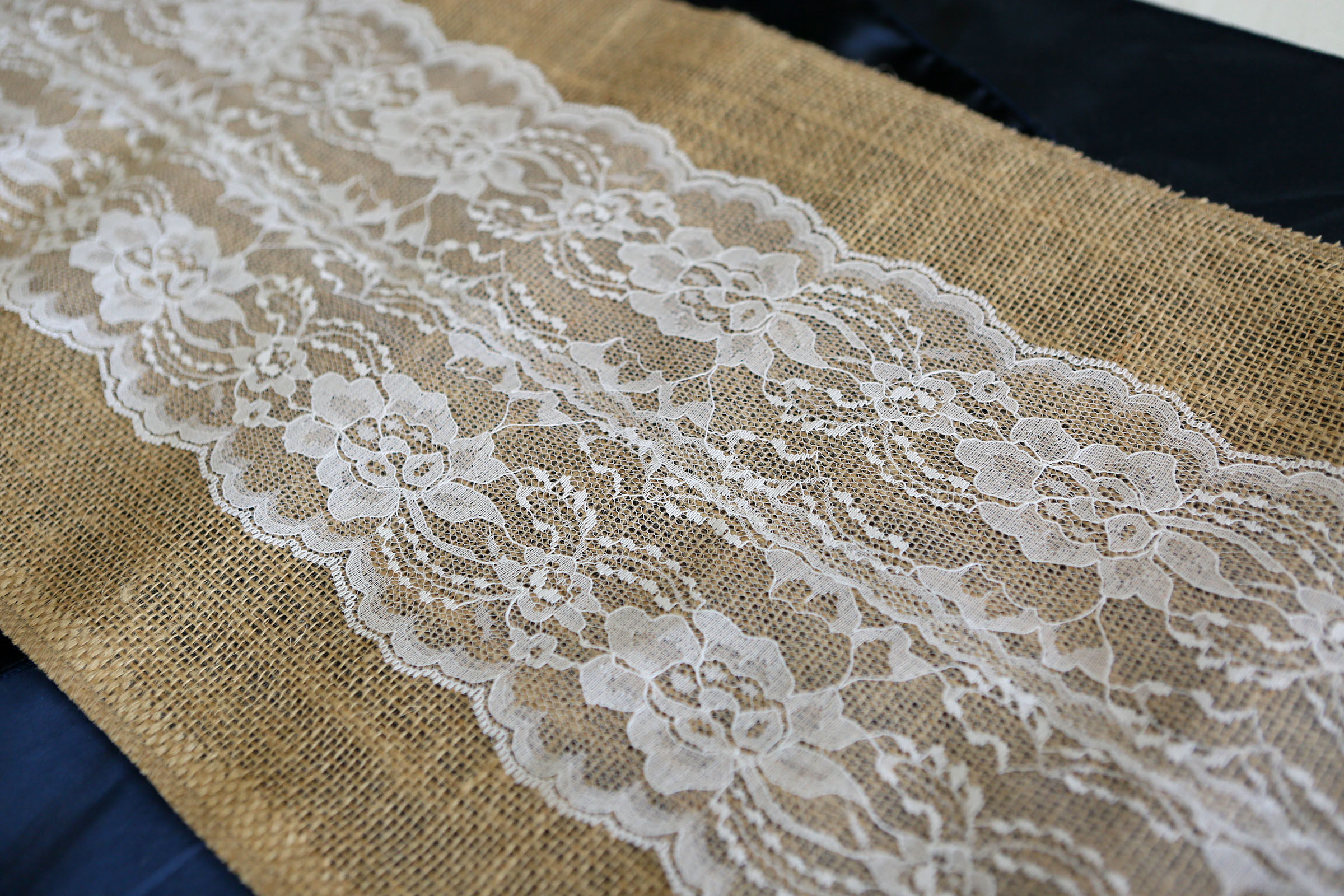 Burlap and Lace  BurlapFabriccom Burlap fabric for
