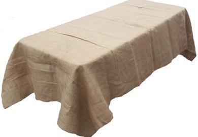 Tablecloths Wholesale Table Linens Linen Napkins Round