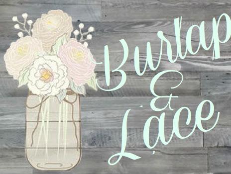burlap-lace-logo