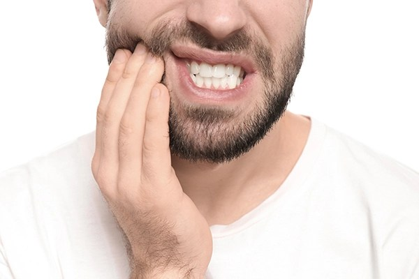 Jaw Pain Treatments