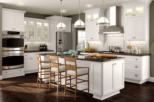 kitchens and baths kitchen shelving unit burlingame bath design building high quality we are happy to talk with you about your or bathroom projects look forward providing a free estimate of costs