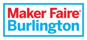 burlington_mf_logo_border