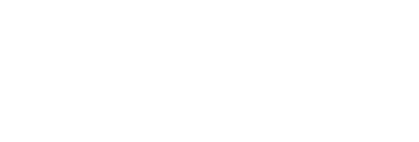 Burlington Construction Company