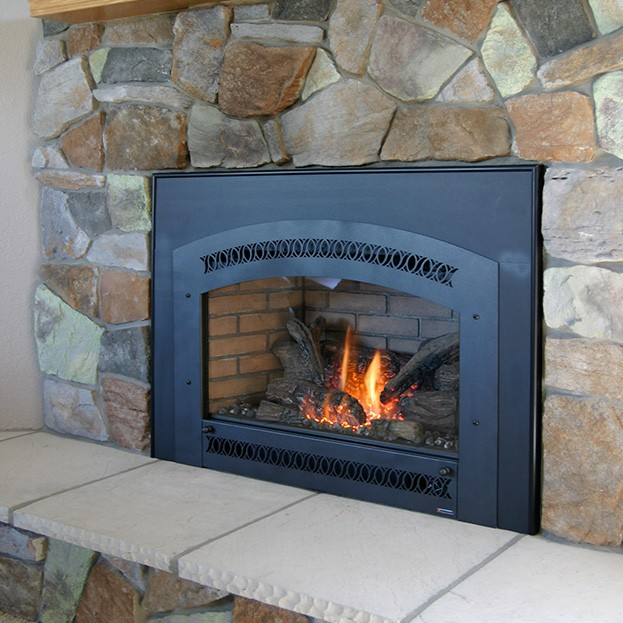 Fireplace Wood Inserts 301 Moved Permanently