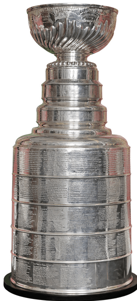 Stanley Cup BEST