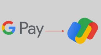Gamer GooglePay logo