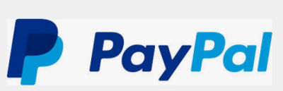 Gamer PayPal logo
