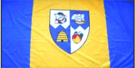 flag 2 YES