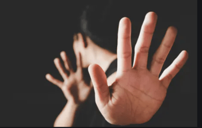 sexual violence image