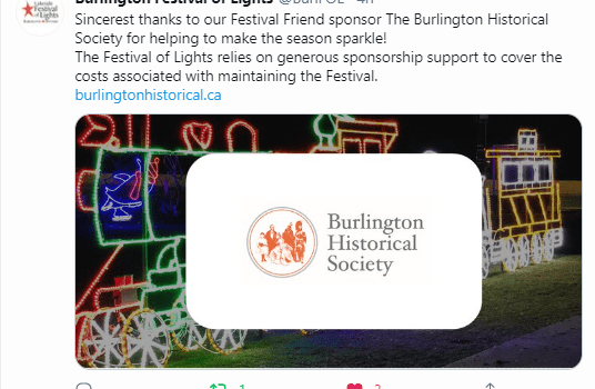 Festival of Lights 2020