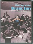 Meet Me at the Brant Inn     $15