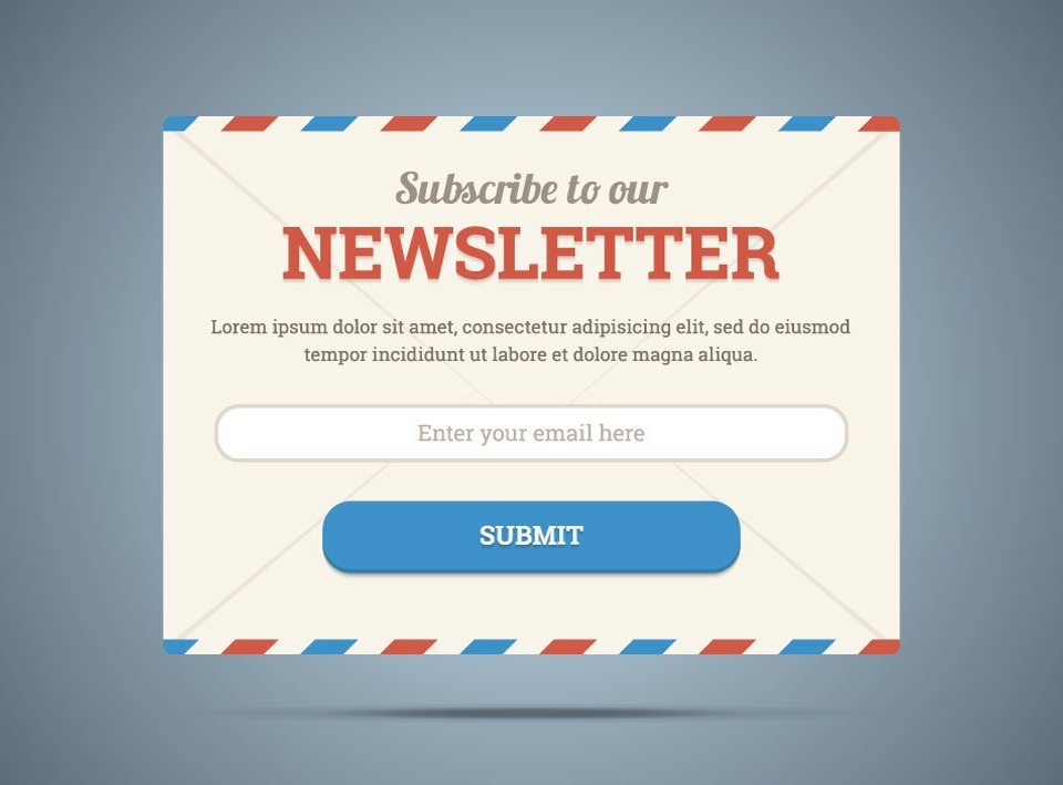 newsletters-focus-on-the-reader