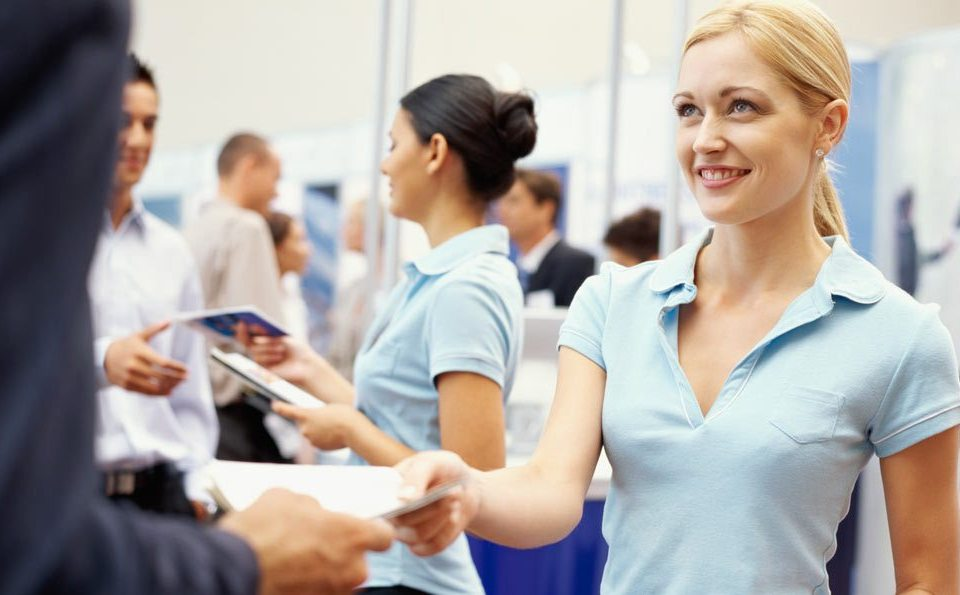 3 ways-to-stand-out-at-your-next-trade-show