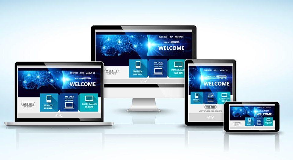 3-signs-of-a-modern-website