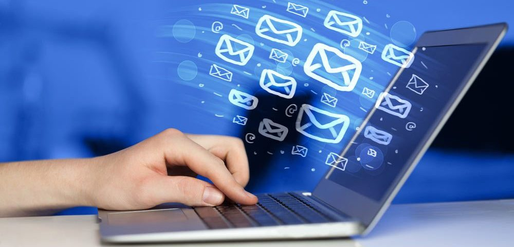 how-to-successfully-use-email-marketing