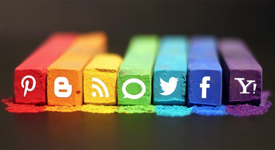 cost-effective-marketing-social-media